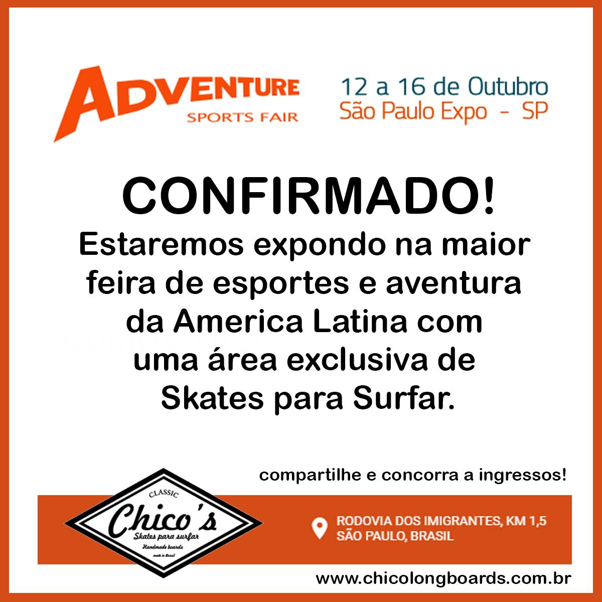 adventure-sports-fair