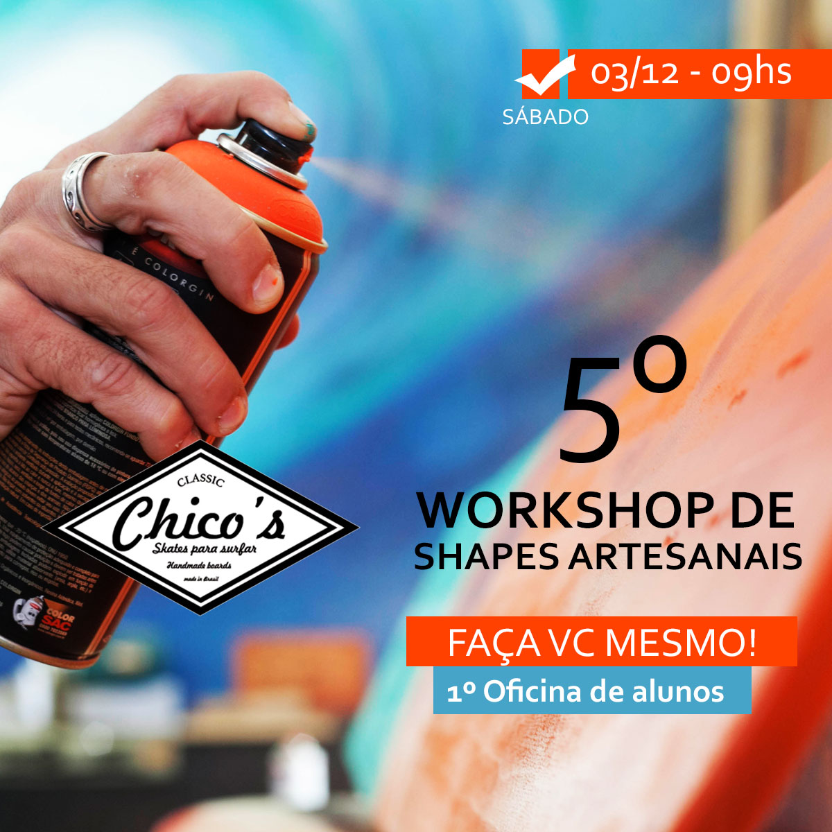 5-workshop-de-shapes-artesananis